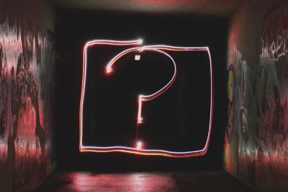 FAQ_question_image_menu