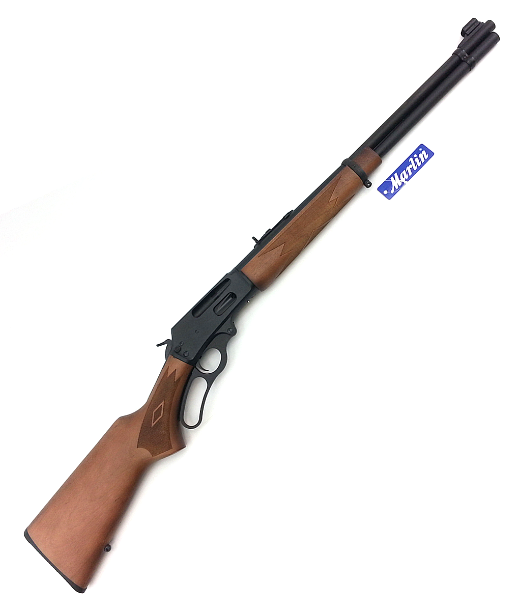 Marlin 336w 30 30 Win Lever Action Rifle Doctor Deals