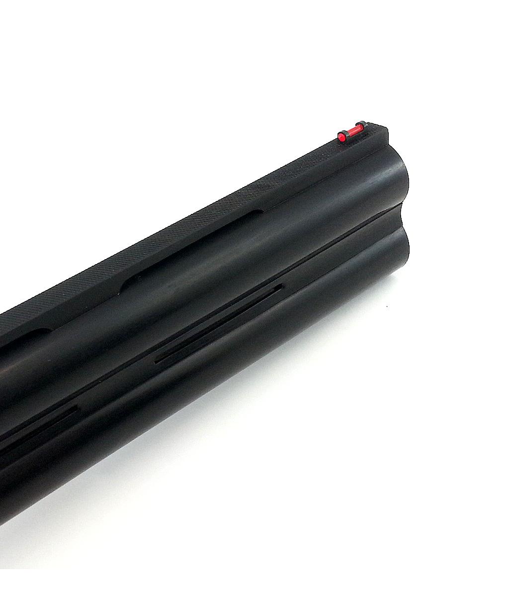 Kral Arms X01 Over-Under 12 Gauge Shotgun 28 Inch Barrel