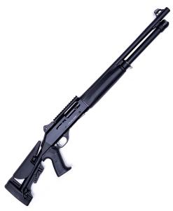 Charles Daly CA612 M4 Semi-automatc 12 Gauge Shotgun 930.256